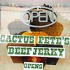 Cactus Pete's Jerky and More