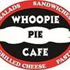 Whoopie Pie Cafe