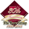 The Rose Group
