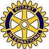 Rotary Club of Merrimack