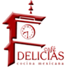Delicias Cafe / Las Cruces, NM