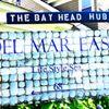 Del Mar East