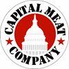 Capital Meat Company
