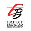 Emerge Broward