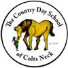 The Country Day School of Colts Neck