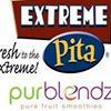 Extreme Pita - Boulder, CO