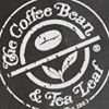 The Coffee Bean & Tea Leaf Washington, DC