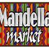Mandela Market