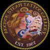 Anchor Steam Tattoo Gallery