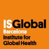ISGLOBAL - Barcelona Institute for Global Health
