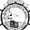 G. Harold Antrim Elementary PTO - Antrim Rocks