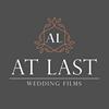 At Last Wedding Films
