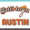 GattiTownAustin