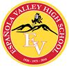 Española Valley High School