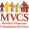 Martha's Vineyard Community Services