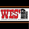 Wes' Rib House