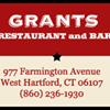 Grants Restaurant & Bar