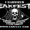 Eakfest