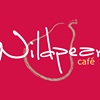 Wild Pear Cafe