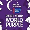 Relay For Life of Freehold, NJ