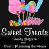 Sweet Treats Candy Buffets and More