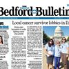 The Bedford Bulletin