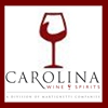 Martignetti Companies - Carolina Wine & Spirits