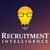 Recruitment Intelligence