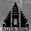Kuta Beach Bali thumb
