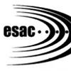 ESACBoston