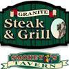 Granite Steak & Grill
