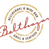 Belthazar Restaurant & Wine Bar