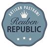 Reuben Republic