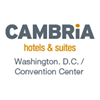 Cambria Hotel Washington, D.C. Convention Center
