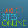 Direct Digital Solutions