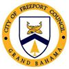 City of Freeport Council