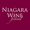 Niagara Wine Festivals