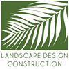 The Outdoor Remedy - Landscape Design and Construction