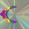 Salisbury Pride