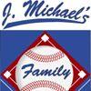 J. Michael's Family Sports Pub