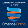 OrthoWilmington is Now EmergeOrtho