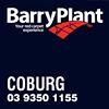 Barry Plant Coburg, Brunswick & Pascoe Vale