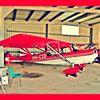 Bob Harris' Flying School