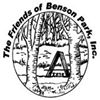 The Friends of Benson Park, Inc.