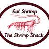The Shrimp Shack Anacortes