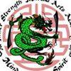 Inner Strength Martial Arts Academy