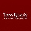 Tony Roma's México