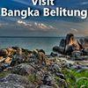 "Support ""Visit Bangka Belitung Archipelago 2010"" thumb"