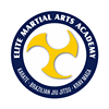 Elite Martial Arts of Colts Neck