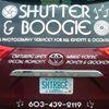 Shutter & Boogie